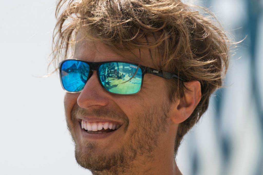 Christoph Schlagbauer Profil