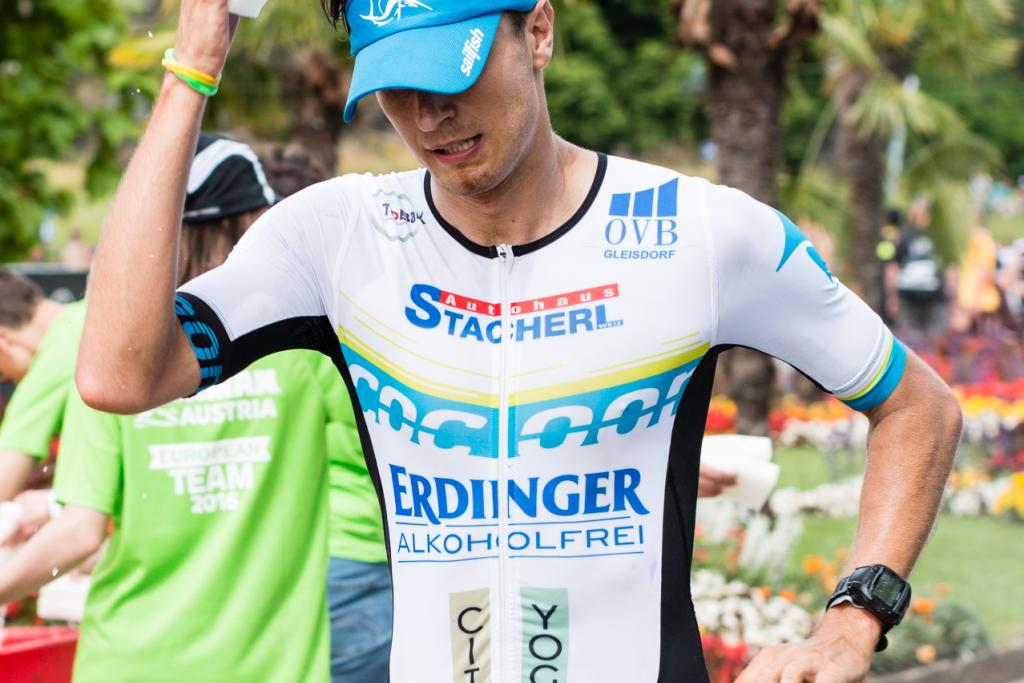 Christoph Schlagbauer Sponsoren