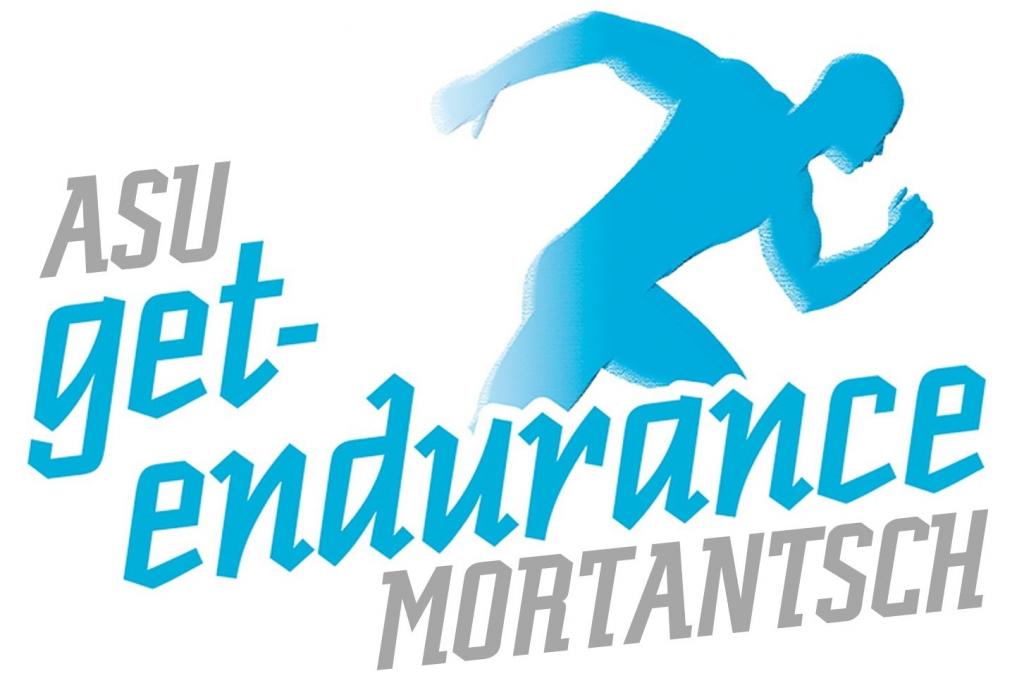 ASU_GET_Endurance